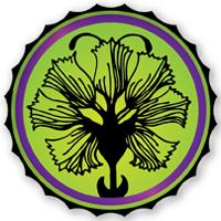 CHS Vert logo 4c