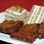 FFS Cakes