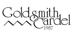 Goldsmith Cardel (2)