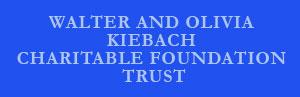 Kiebach_logo