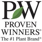 ProvenWinner_logo