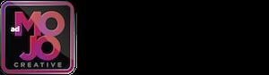 keidel logo